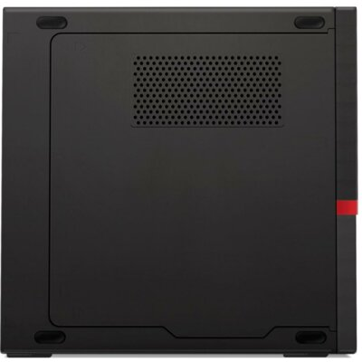 Cистемный блок Lenovo TCM630e (10YM0024RU) 5