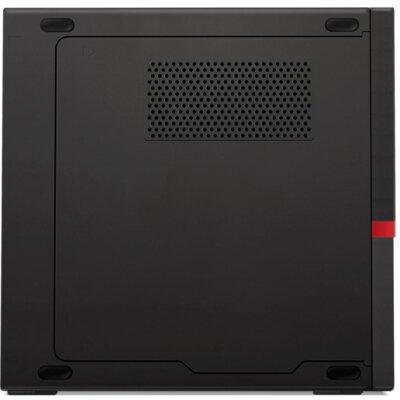 Cистемный блок Lenovo TCM630e (10YM002ARU) 5