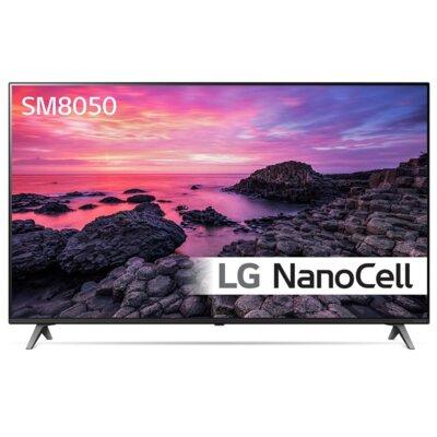 Телевізор LG 55SM8050PLC 1
