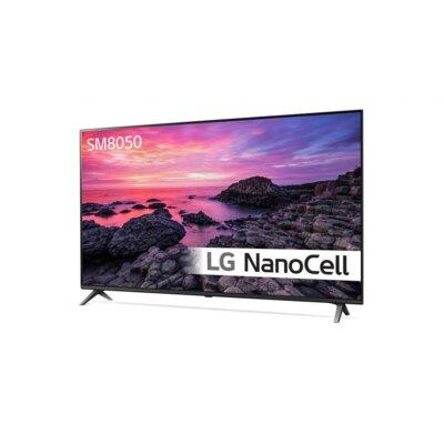 Телевізор LG 55SM8050PLC 2