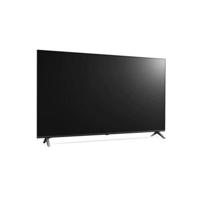 Телевізор LG 55SM8050PLC 3