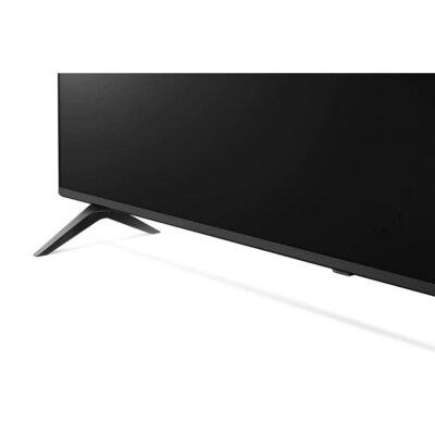 Телевізор LG 55SM8050PLC 5