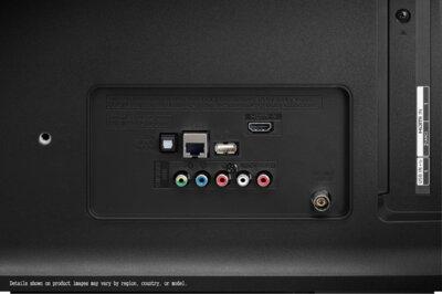 Телевізор LG 75UM7050PLA 5