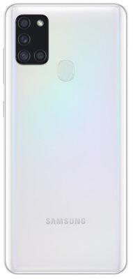 Смартфон Samsung Galaxy A21s White 2