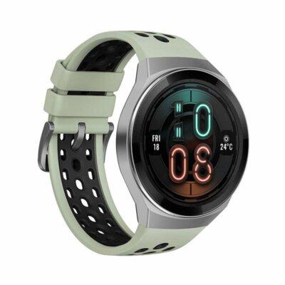 Смарт-годинник Huawei Watch GT 2e Mint Green (55025275) 1