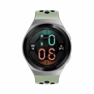 Смарт-годинник Huawei Watch GT 2e Mint Green (55025275) 2