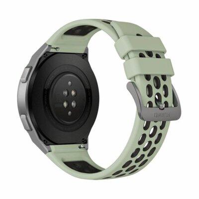 Смарт-годинник Huawei Watch GT 2e Mint Green (55025275) 3