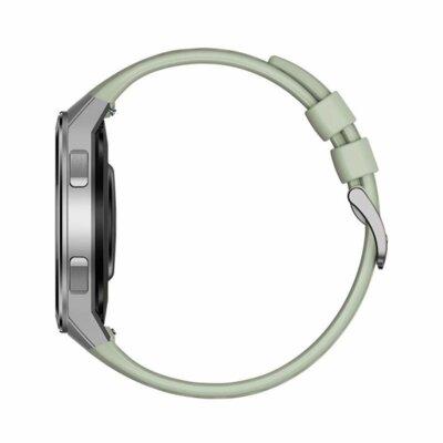 Смарт-годинник Huawei Watch GT 2e Mint Green (55025275) 4