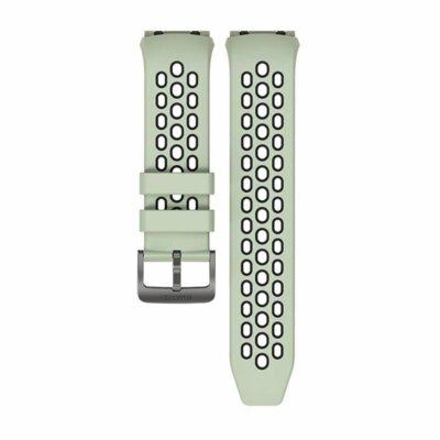 Смарт-годинник Huawei Watch GT 2e Mint Green (55025275) 5