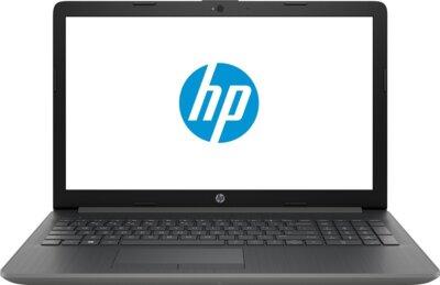 Ноутбук HP 15-db1140ur (8RR57EA) Gray 1