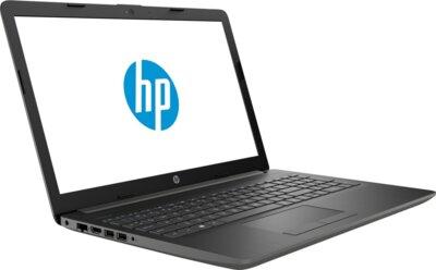 Ноутбук HP 15-db1140ur (8RR57EA) Gray 2