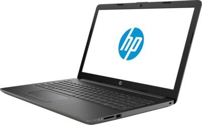 Ноутбук HP 15-db1140ur (8RR57EA) Gray 3