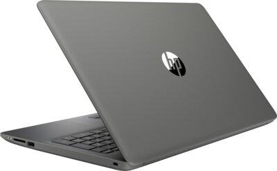 Ноутбук HP 15-db1140ur (8RR57EA) Gray 4