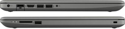 Ноутбук HP 15-db1140ur (8RR57EA) Gray 5