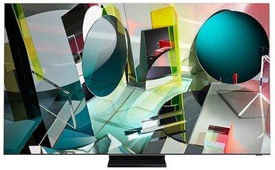 Телевизор Samsung QE65Q950TSUXUA 1