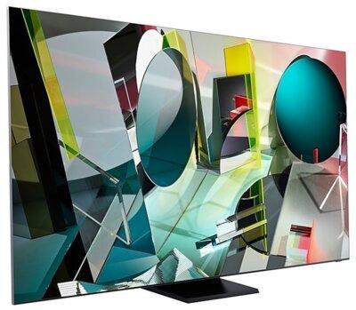 Телевизор Samsung QE65Q950TSUXUA 3