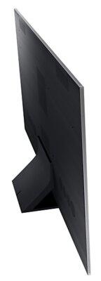 Телевизор Samsung QE65Q950TSUXUA 5