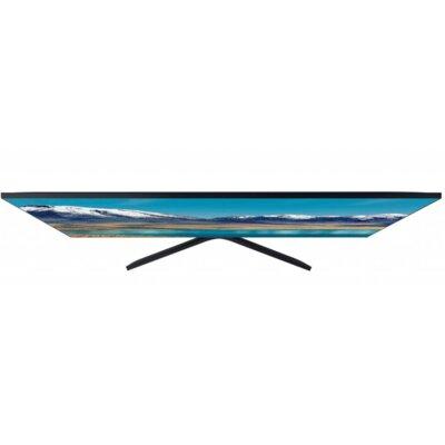 Телевізор Samsung UE43TU8500UXUA 4