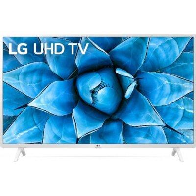 Телевізор LG 43UN73906LE 1