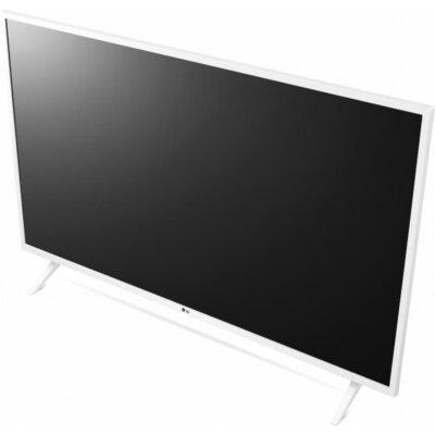 Телевізор LG 43UN73906LE 4