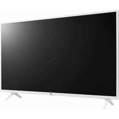 Телевізор LG 43UN73906LE 5