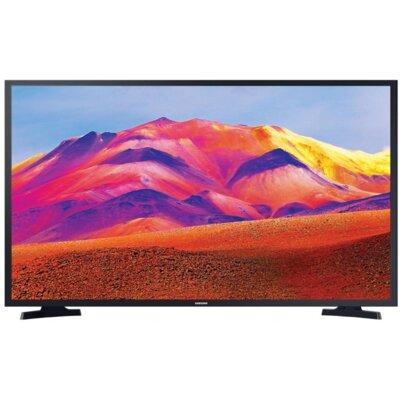 Телевізор Samsung UE32T5300AUXUA 1