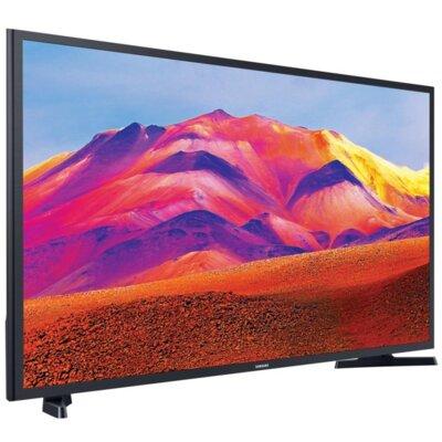 Телевізор Samsung UE32T5300AUXUA 2