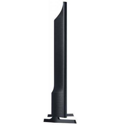 Телевізор Samsung UE32T5300AUXUA 4