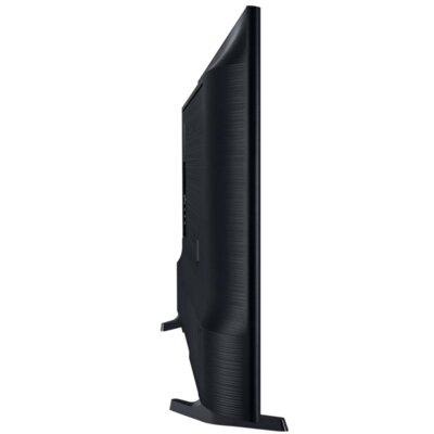 Телевізор Samsung UE32T5300AUXUA 5