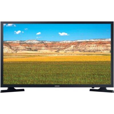 Телевізор Samsung UE32T4500AUXUA 1