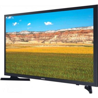 Телевізор Samsung UE32T4500AUXUA 3