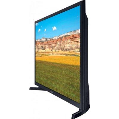 Телевізор Samsung UE32T4500AUXUA 5