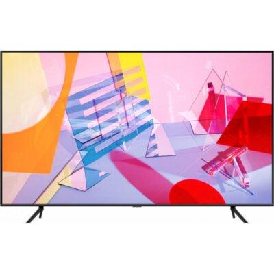 Телевизор Samsung QE50Q60TAUXUA 1