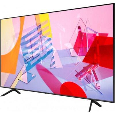 Телевизор Samsung QE50Q60TAUXUA 3