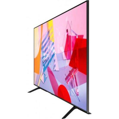 Телевизор Samsung QE50Q60TAUXUA 4