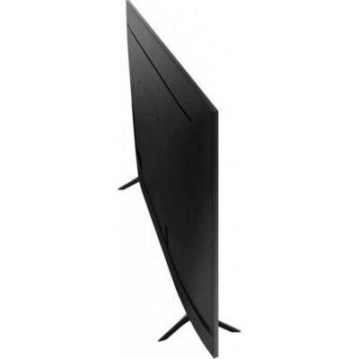 Телевизор Samsung QE50Q60TAUXUA 5