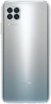 Смартфон HUAWEI P40 lite 6/128 Silver 3