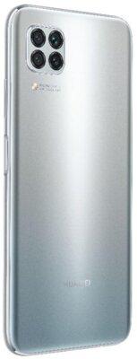 Смартфон HUAWEI P40 lite 6/128 Silver 6