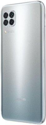 Смартфон HUAWEI P40 lite 6/128 Silver 7