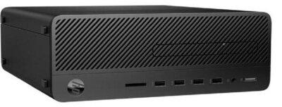 Системный блок HP 290 G2 (9DN59EA) 1