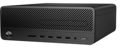 Системний блок HP 290 G2 (9DN59EA) 2