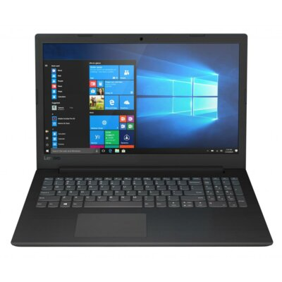 Ноутбук Lenovo V145-15 (81MT0056RA) Black 1