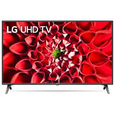 Телевизор LG 60UN71006LB 1