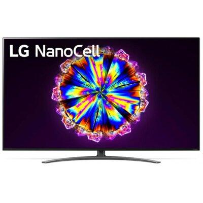 Телевізор LG 55NANO866NA 1