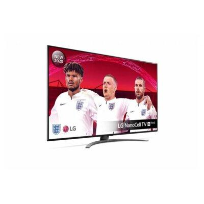 Телевізор LG 55NANO866NA 3