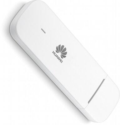 Модем Huawei 3G/4G E3372h-320 6
