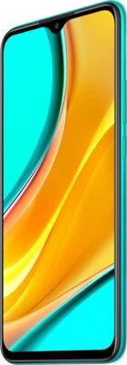 Смартфон Xiaomi Redmi 9 3/32GB Ocean Green 5