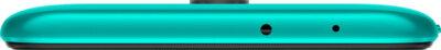 Смартфон Xiaomi Redmi 9 3/32GB Ocean Green 11