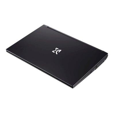 Ноутбук DREAM MACHINES T1660Ti-15 (T1660Ti-15UA50) Black 4