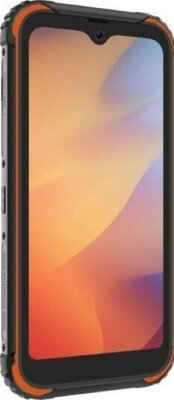 Смартфон Blackview BV5900 3/32GB DS Orange 3